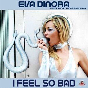 Eva Dinora feat. Pol Rossignani 歌手頭像