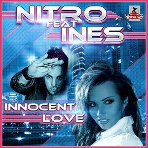 Nitro feat. Ines 歌手頭像