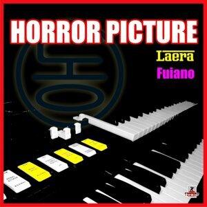 Fuiano & Laera 歌手頭像