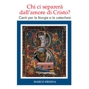 Mons. Marco Frisina, Roman Youth Diocese Choir, Orchestra della Diocesi di Roma 歌手頭像