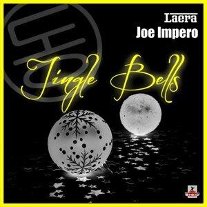 Joe Impero & Laera 歌手頭像