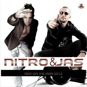 Jas & Nitro 歌手頭像