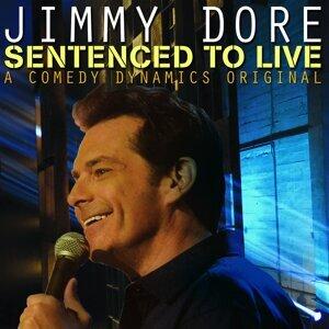 Jimmy Dore