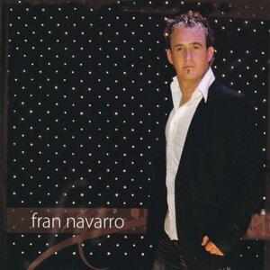 Fran Navarro 歌手頭像