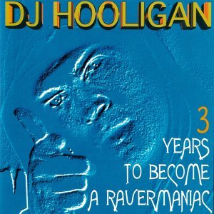 DJ Hooligan
