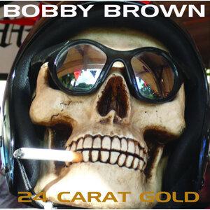 24 Carat Gold 歌手頭像