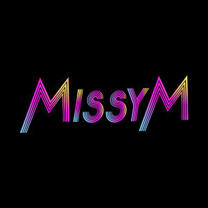 Missy May 歌手頭像