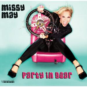 Missy May