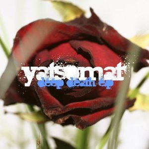 Yatsomat 歌手頭像
