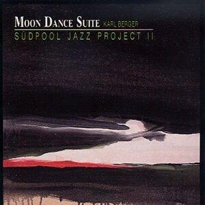 Südpool Jazz Project II / Karl Berger 歌手頭像