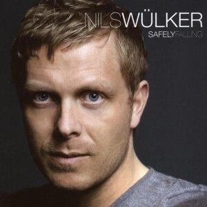 Nils Wülker & Nils Wülker 歌手頭像
