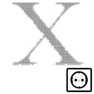 DiskoTetris, Takter, Bastian Buesser & Konsorten 歌手頭像
