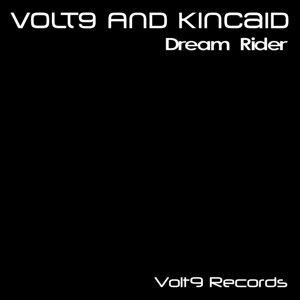 Volt9 And Kincaid 歌手頭像