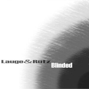 Lauge & Rutz 歌手頭像