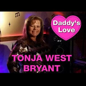 Tonja West Bryant 歌手頭像