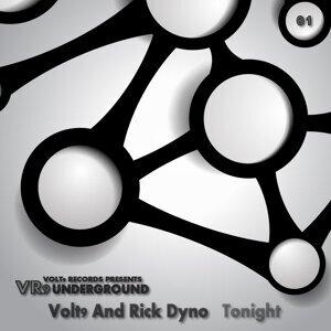 Volt9 & Rick Dyno 歌手頭像