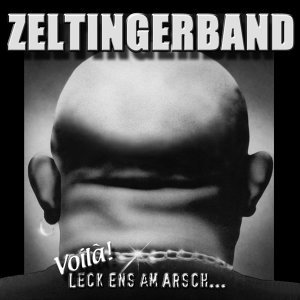 Zeltingerband