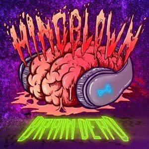 Braindead 歌手頭像