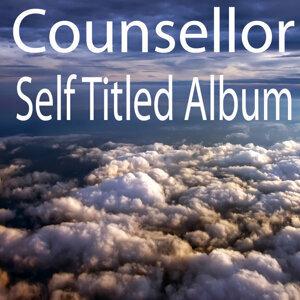 Counsellor 歌手頭像
