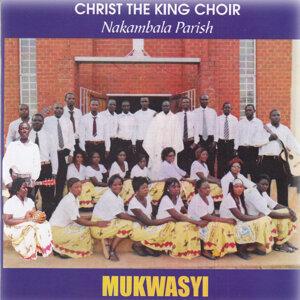Christ The King Choir Nakambala Parish 歌手頭像