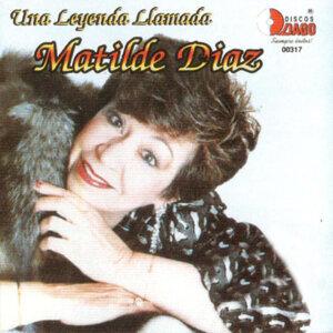 Matilde Diaz 歌手頭像