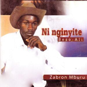 Zabron Mburu 歌手頭像