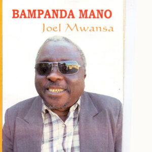 Joel Mwansa 歌手頭像