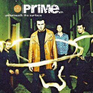 Prime STH アーティスト写真