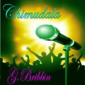 G.Bribbin 歌手頭像