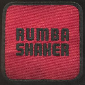 Rumba Shaker 歌手頭像