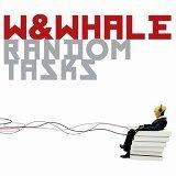 W&Whale 歌手頭像