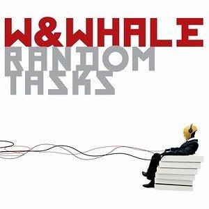 W&Whale