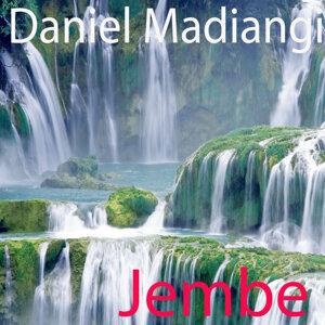 Daniel Madiangi 歌手頭像