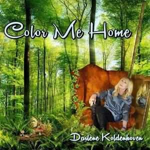 Darlene Koldenhoven 歌手頭像