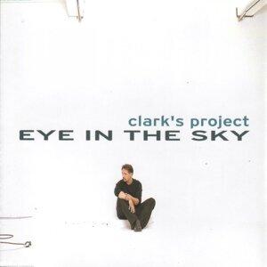 Clark's Project 歌手頭像