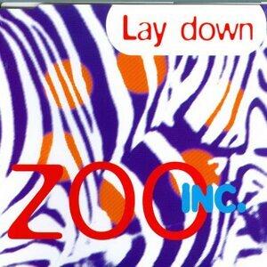 Zoo Inc. 歌手頭像