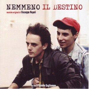 Giuseppe Napoli 歌手頭像