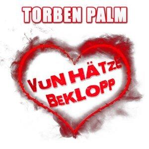 Torben Palm 歌手頭像