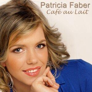 Patricia Faber 歌手頭像