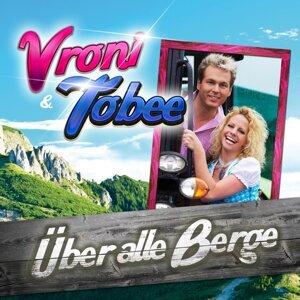 Vroni & Tobee 歌手頭像