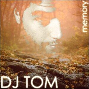 DJ Tom 歌手頭像