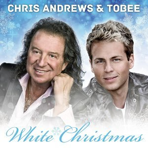 Chris Andrews & Tobee 歌手頭像