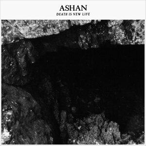 Ashan 歌手頭像