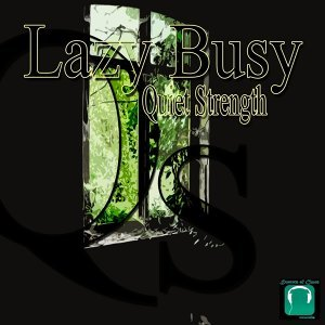 Lazy Busy 歌手頭像