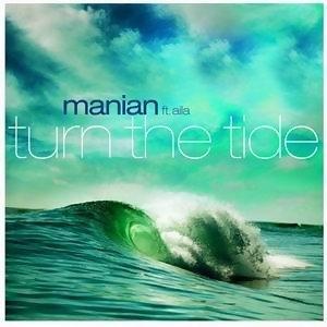 Manian feat. aila