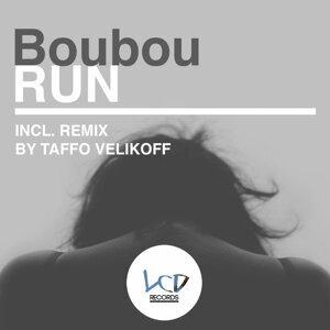 Boubou feat. Angi 歌手頭像