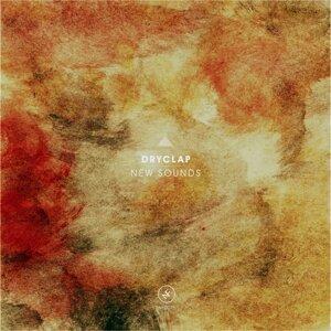 Dryclap