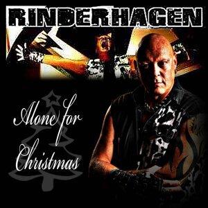 Rinderhagen 歌手頭像