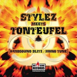 Stylez meets Tonteufel 歌手頭像