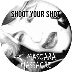 Mascara Massacre 歌手頭像